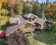 1 Indian Trail, Colebrook image