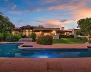8003 E Sands Drive, Scottsdale image