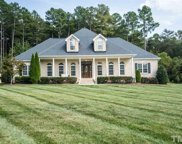 3509 Quail Meadow Drive, Hillsborough image