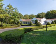 4 Set-N-Sun DR, Scituate image