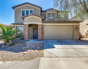 28145 N Desert Native Street, San Tan Valley image