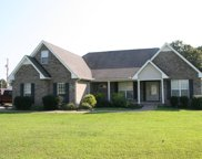 1164 Eastland Dr, Ashland City image