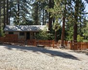 5618 Lodgepole Drive, Wrightwood image