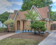2119 Stanley Avenue, Fort Worth image