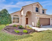 14242 Nw 23rd St, Pembroke Pines image