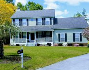 102 Pennypacker Court, Wilmington image