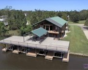 15757 Cypress Point Ln, French Settlement image