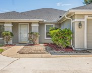 1170 EARLY LIGHT CT, Jacksonville image