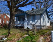4118 SHELL STREET, Capitol Heights image