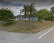 8478 Bamboo RD, Fort Myers image