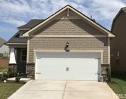 903 Atticus Way Unit #Lot 324, Durham image