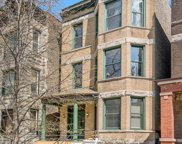 2111 North Kenmore Avenue Unit 3, Chicago image
