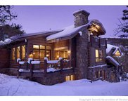 902 Beeler  Place, Copper Mountain image