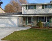 15568 Fitzgerald, Livonia image