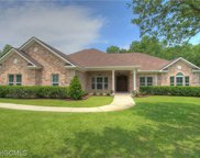 9171 Feather Trail, Fairhope image