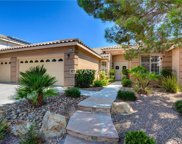 9372 PINNACLE COVE Street, Las Vegas image
