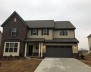 16500  Palisades Commons Drive Unit #161, Charlotte image