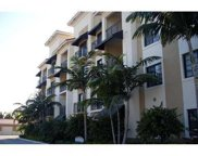 4903 Midtown Lane Unit #3210, Palm Beach Gardens image