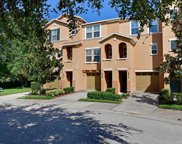 8605 Majestic Elm Court, Lakewood Ranch image