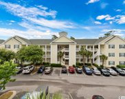 601 Hillside Dr. N Unit 3437, North Myrtle Beach image