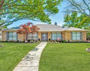 3608 Cross Bend Road, Plano image