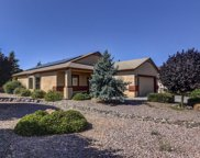 2291 Constellation Drive, Chino Valley image