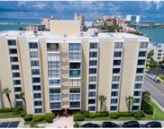 800 S Gulfview Boulevard Unit 601, Clearwater Beach image