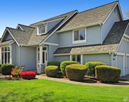 2832 202nd St SE, Bothell image