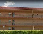 9201 Lime Bay Boulevard Unit #303, Tamarac image