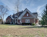 1805 Willow Bend  Court, Avon image
