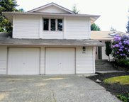 32216 40th Place SW, Federal Way image