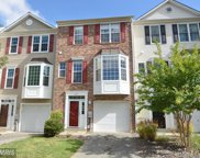 2304 BELLOW COURT, Crofton image