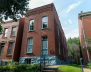 2330 Hickory, St Louis image