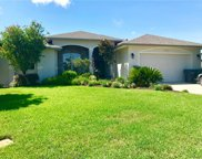 5595 Summerland Hills Circle, Lakeland image