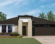 6790 Chase Street, Beaumont image