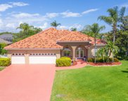 502 Topsail Drive, Rockledge image
