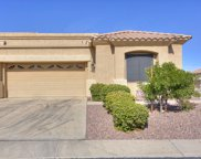 472 W Knotwood, Green Valley image