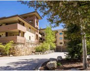 2780 Eagleridge Dr #208, Steamboat Springs image