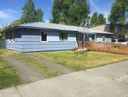 1424 Airport Heights Drive, Anchorage image