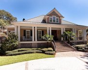 29 Mulberry Road, Bluffton image