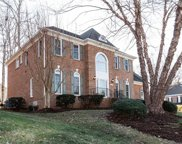 4205 Obriant Place, Greensboro image