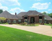 6933 79th  Street, Indianapolis image