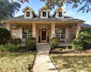3122 Montwood Trl, Austin image