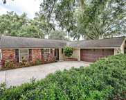 9333 County Road 561, Clermont image