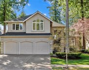 15414 32nd Ave SE, Mill Creek image