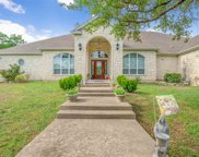 12100 Montana Springs, Marble Falls image