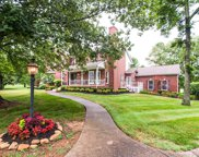812 Hawthorne Circle, Franklin image