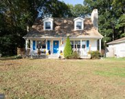 2092 Main Rd, Newfield image