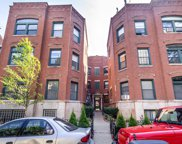 2821 North Cambridge Avenue Unit 1N, Chicago image