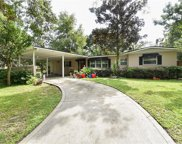 2994 Rouen Avenue, Winter Park image